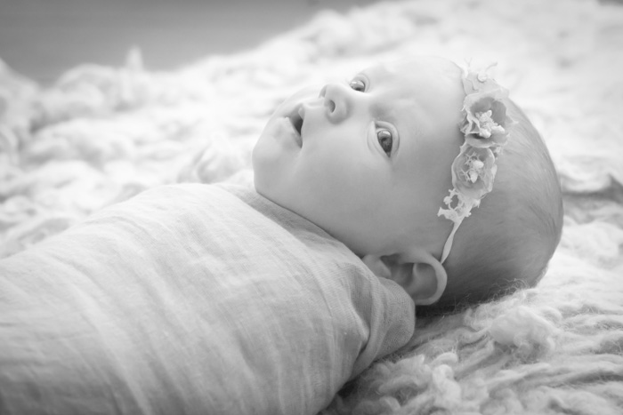 NewbornWorkshop-34-Edit